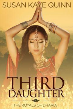 Hindu Mythology Used In Books