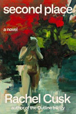Novels in The Booker Dozen