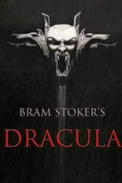 Who First Wrote About Dracula? How Dracula Developed With Time as Character?