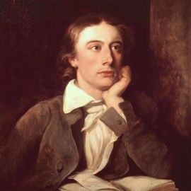 English Poems: 10 Best English Poets Of All Time