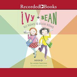 Top 10 Audio Books For Children