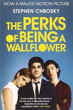 Best Books For Teenager Girls