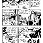 Botin Betty - Seite 3
