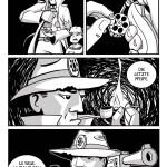 Inspecteur Jean - Seite 1