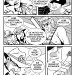 Inspecteur Jean - Seite 5