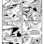 Inspecteur Jean - Seite 6