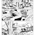Vault Raiders - Seite 2
