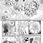 MPNS - Seite 11