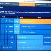 TUTOS Configurer votre abonnement iptv sur l'application ipTV Smarters Capture-ecran-iptv-smarters-pro-3-200x200
