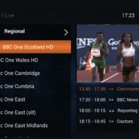 TUTOS Configurer votre abonnement iptv sur l'application ipTV Smarters Capture-ecran-iptv-smarters-pro-5-200x200