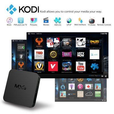 abonnement smart iptv samsung smart tv 12 mois pas cher. Black Bedroom Furniture Sets. Home Design Ideas