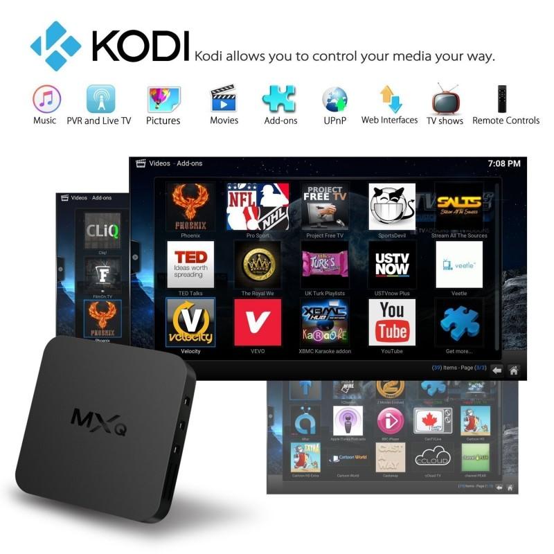 abonnement iptv android box 12 mois premium pas cher. Black Bedroom Furniture Sets. Home Design Ideas