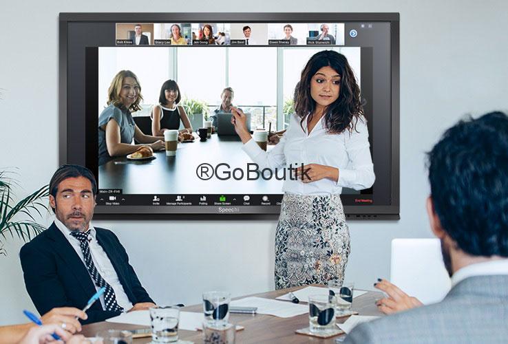 logiciel-visioconference-zoom-ecran-interactif