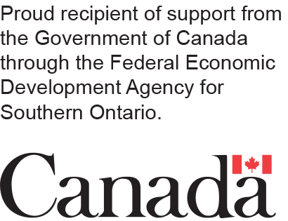 federal-economic-development-agency-bridgit.png