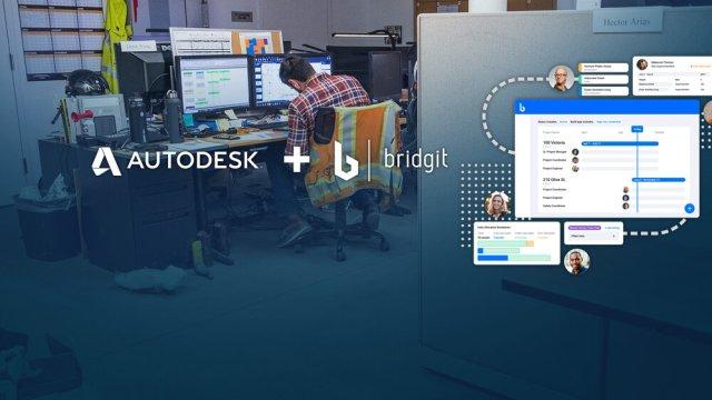 bridgit-announces-7-million-usd-strategic-investment-led-by-autodesk-construction-resource-planning.jpg