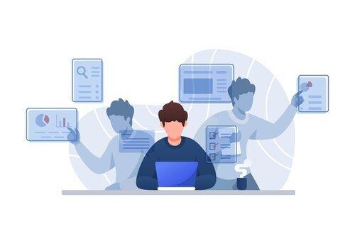 bridgit-bench-what-is-workforce-management.jpg