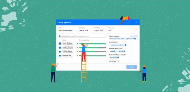 bridgit-bench-workforce-management-allocation-filtering.jpg