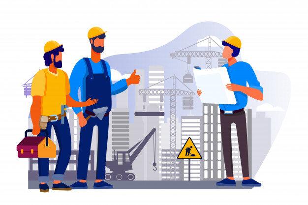 construction-labor-tracking-staff-management.jpg