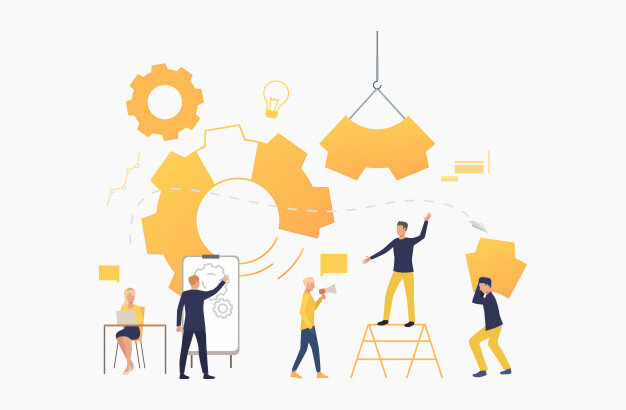 construction-workforce-planning-collaboration.jpg
