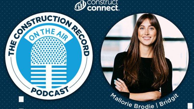 mallorie-brodie-bridgit-bench-construction-workforce-data.jpg