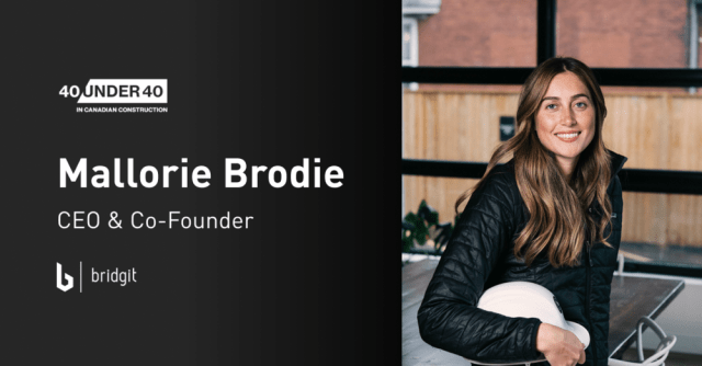 mallorie-brodie-recognized-top-40-under-40-canadian-construction-list.png