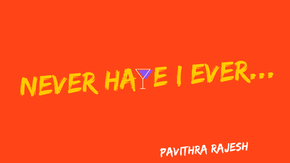 'Never Have I Ever': It's about an Indian-American girl and it's funny. Get over it!