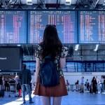 Departure Checklist