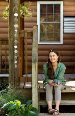 Stephanie Miner, Sweetbrier Farms