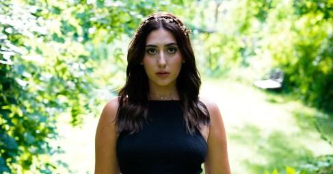Victoria Diana, Writer/Director/Comedian