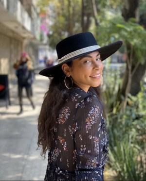Taissha LaReau, Upstate Fashion