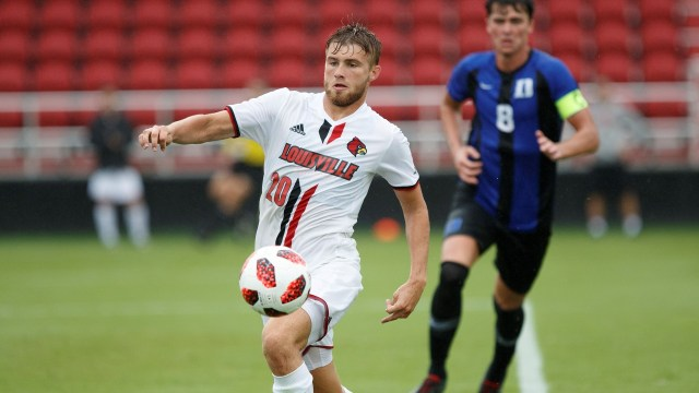 Image result for Louisville vs Georgia Southern soccer live stream