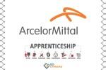 ArcelorMittal Apprenticeship Programmes