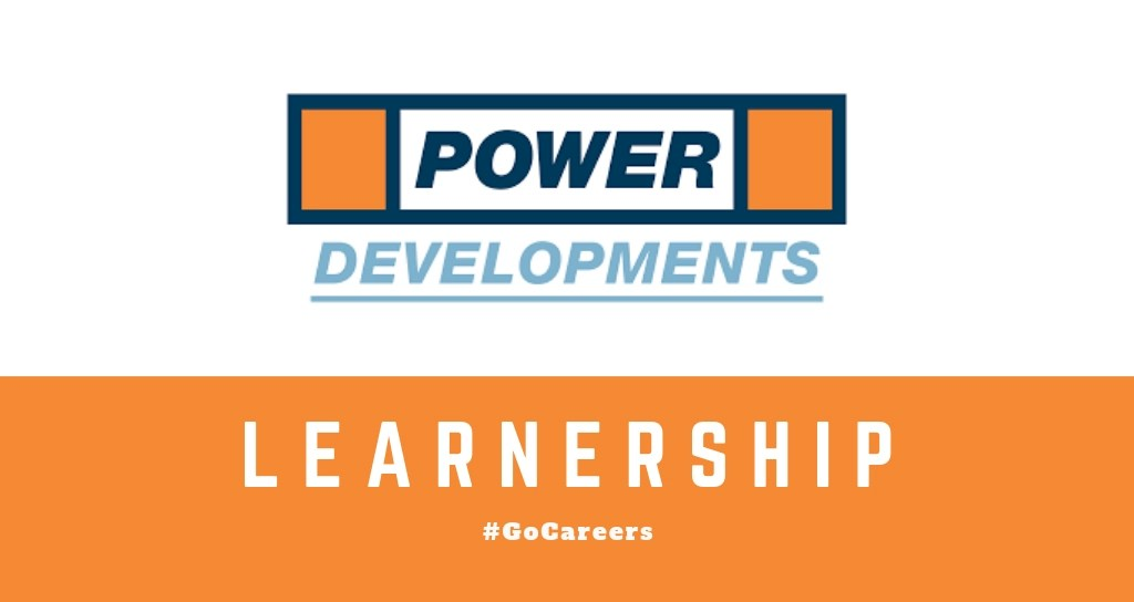 Latest Available Learnerships 2019 | South Africa – GoCareers