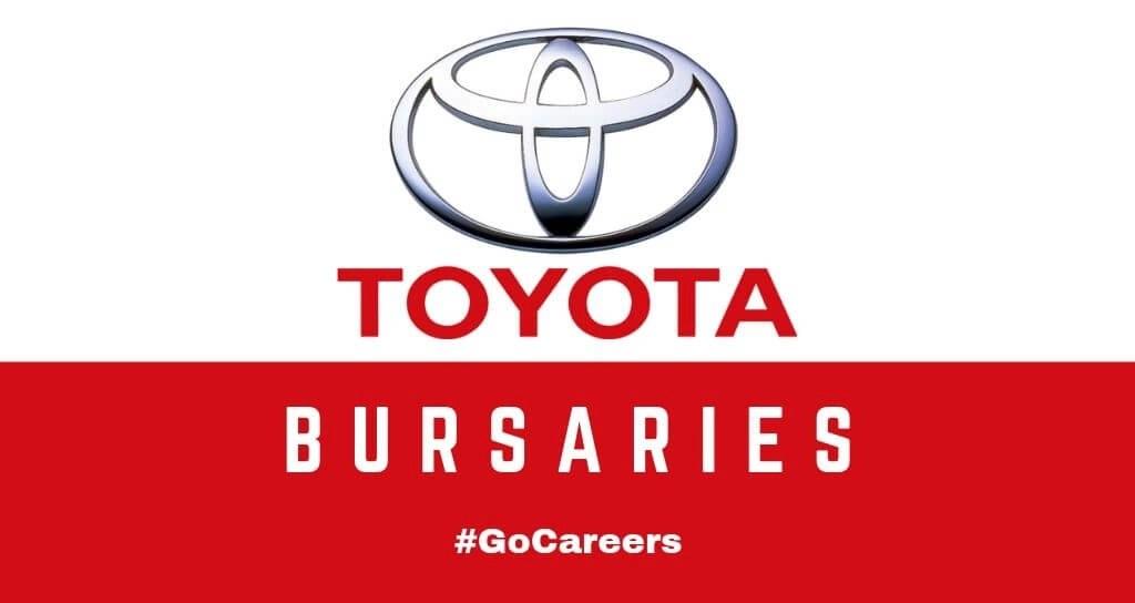 Image result for Toyota Graduate Internship Programme 2020