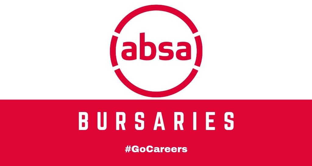 Image result for ABSA Bursary  Scholarship Programme 2020