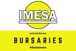 Institute of Municipal Engineering of Southern Africa Bursary