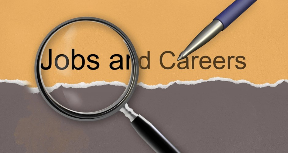 Go Careers - Find & Apply For Jobs Opportunities Online‎ in South Africa
