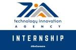 Technology Innovation Agency Internship Programme