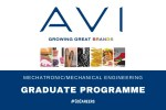 AVI Mechatronic Mechanical Engineering Graduate Programe