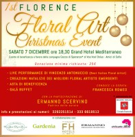 Invito-Floral-Art-Christmas-Event_quadrato_web