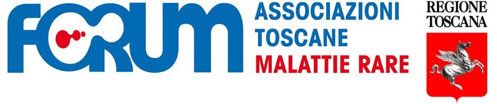 forum delle Associazioni Toscane Malattie Rare