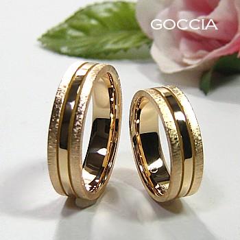 結婚指輪・富士市