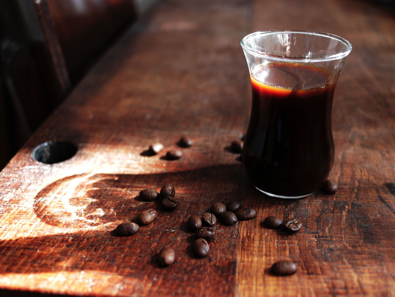 kaffeelikör1250