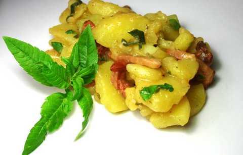 verbenen_kartoffelsalat