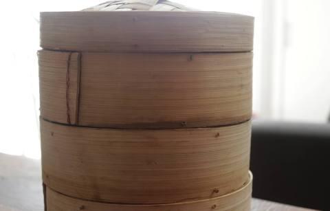 bambuskorb1511