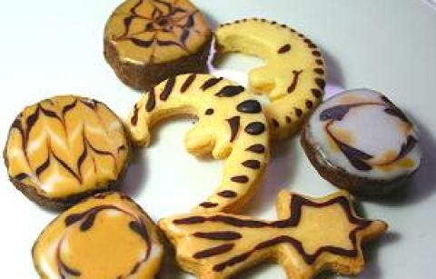 kekse1