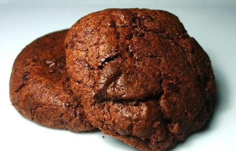 1255792877_doublechocolatecookies