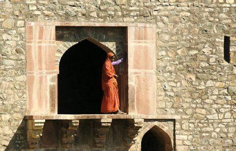 frauamfenster
