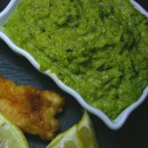 mushypeas