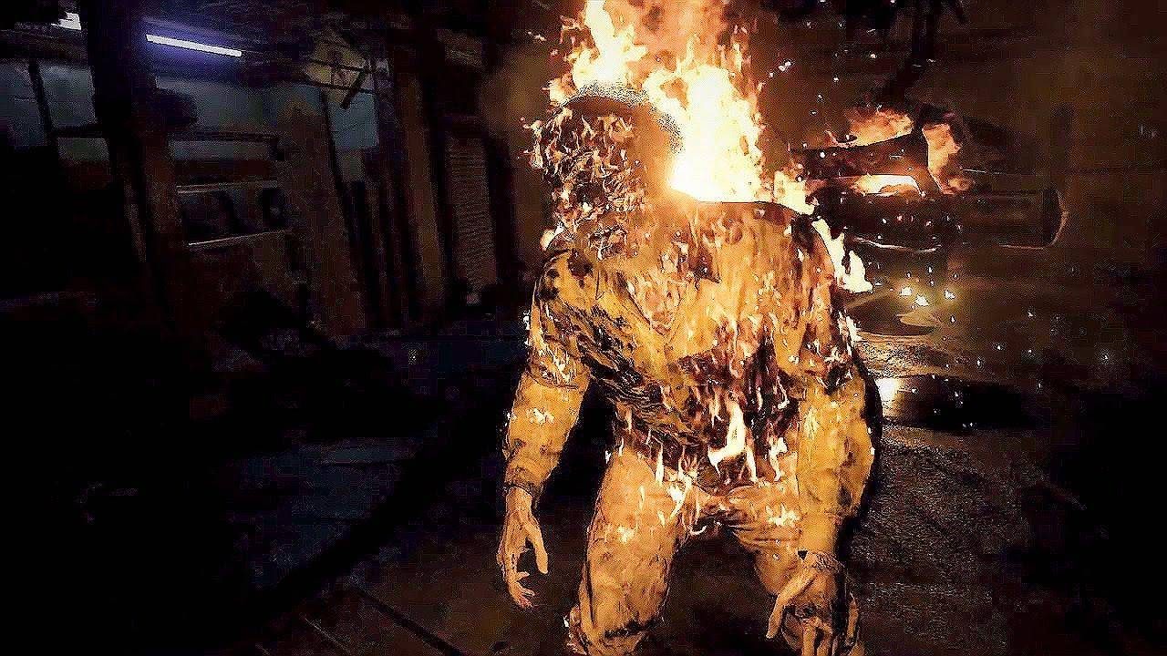 Comprar Resident Evil 7 Biohazard Xbox One Comparar Precios